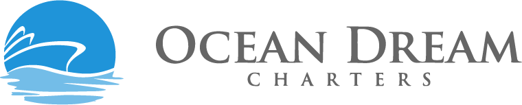 Ocean Dream Charters