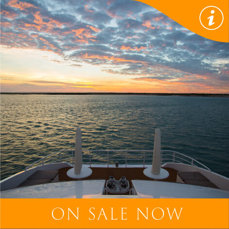 Southern Cruises On Sale